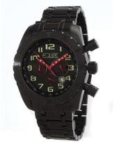 Equipe Headlight Collection E607 Men's Watch