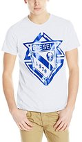 Diesel Men's T-Scod T-Shirt