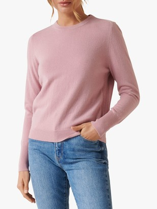 Forever New Sonia Cashmere Jumper