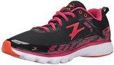 Zoot Sports Women's W Solana Running Shoe, 6 M US