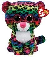 Ty Dotty Boo Buddy Beanie Soft Toy