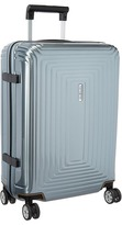 Samsonite Neopulse 20 Spinner Luggage