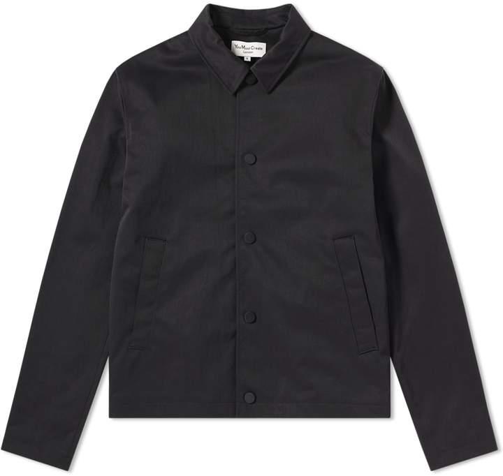 YMC Freestyle Jacket