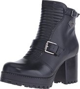 Harley-Davidson Women's Canell Work Boot