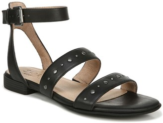Soul Naturalizer Rayelle Studded Strappy Sandal - Wide Width Available