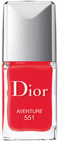 Christian Dior Vernis Couture Color, Gel Shine & Long Wear Nail Lacquer