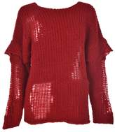 IRO Dafnae Sweater