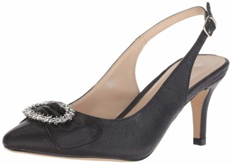 Paradox London Pink Women's Cyra Pump