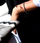 Promod Set of 3 bracelets