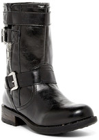 Rampage Raddle Boot