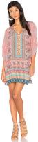 Tolani Evie Mini Dress