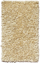 The Rug Market Shaggy Raggy Hand-Made Cotton Contemporary Rug