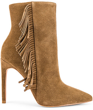 House Of Harlow x REVOLVE Asher Bootie