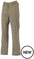 Regatta Delph Walking Trousers