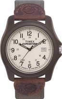 Timex Expedition Timex Men's T40021 Camper Expedition Watch