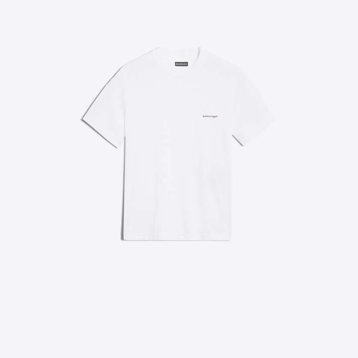 2490b5beaa6 Balenciaga Men's Clothes - ShopStyle