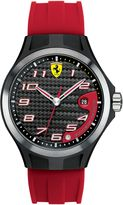 Ferrari 0830014 Strap Watch