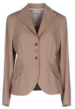 Metradamo Suit jacket