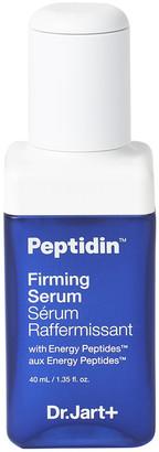 Dr. Jart+ Peptidin Firming Serum