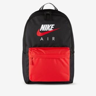 Nike Backpack Heritage