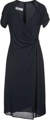 Kaos Knee-length dresses