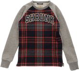 Scotch Shrunk SCOTCH & SHRUNK Sweatshirts