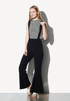 Fame & Partners The Helvin Pant