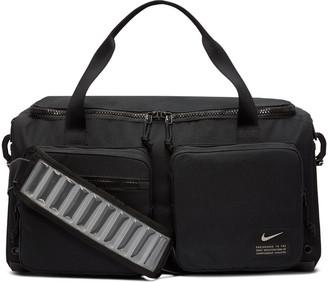 Nike Utility Power Training Duffel Bag