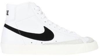 Nike High Top Shoes For Women | Shop