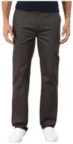 Billabong Carter Chino Pants