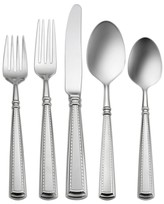 Oneida Couplet 20 Pc Flatware Set, Service for 4