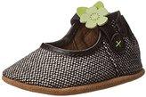 Robeez Hannah Crib Shoe (Infant/Toddler)