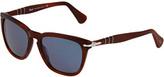 Persol PO3024S Fashion Sunglasses