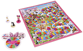 Hasbro Minnie Mouse Candy Land Board Game