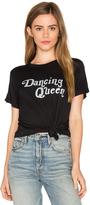 Daydreamer Sparkly Dancing Queen Tee
