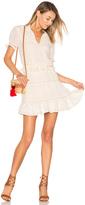 Tularosa Colleen Dress