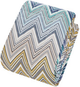Thumbnail for your product : Missoni Home Trevor Bedspread - 170 - 260x270cm
