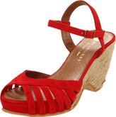 Eric Michael Women's Kamielle Wedge