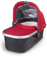 UPPAbaby Infant Aluminum Frame Universal Infant Bassinet