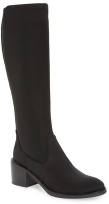 Donald J Pliner Deno Knee High Boot
