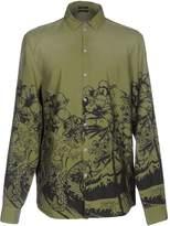 Patrizia Pepe Shirts - Item 38621318