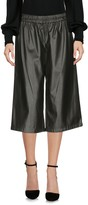 Silvian Heach 3/4-length shorts - Item 13005252