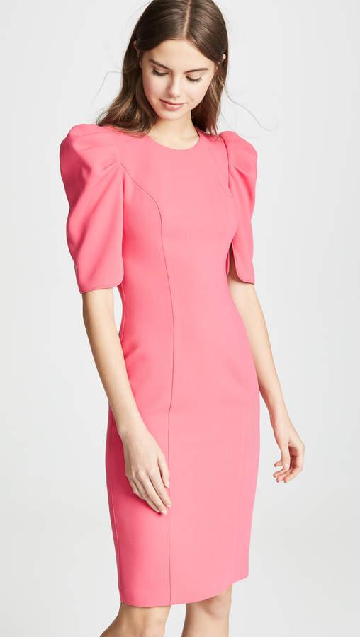 c7abce59 Black Halo Pink Dresses - ShopStyle