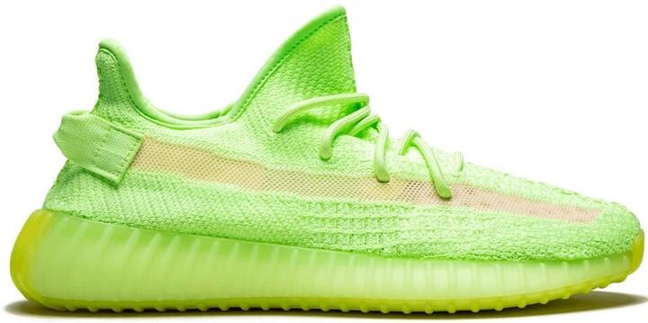adidas YEEZY Yeezy Boost 350 V2 Glow in The Dark