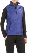 Marmot Ether DriClime® Vest (For Women)