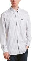 Façonnable Classique Woven Shirt