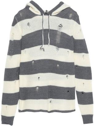 Daniele Alessandrini Sweaters