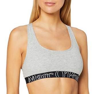 Marc O'Polo Body & Beach Women's W-Bustier,18 (Size: XX-Large)