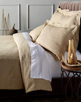 Amity Home Logan Duvet Collection