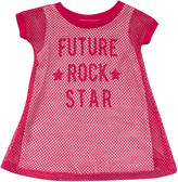 Amy Coe Future Rock Star Dress - Baby Girls 3m-24m